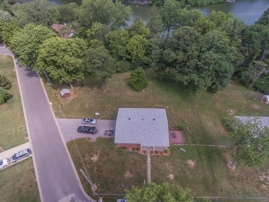 48 Wilshire, Fairview Heights, IL - USA (photo 4)