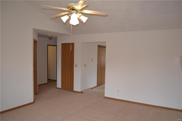 931 Cool Valley Drive 931 & 929, Belleville, IL - USA (photo 3)