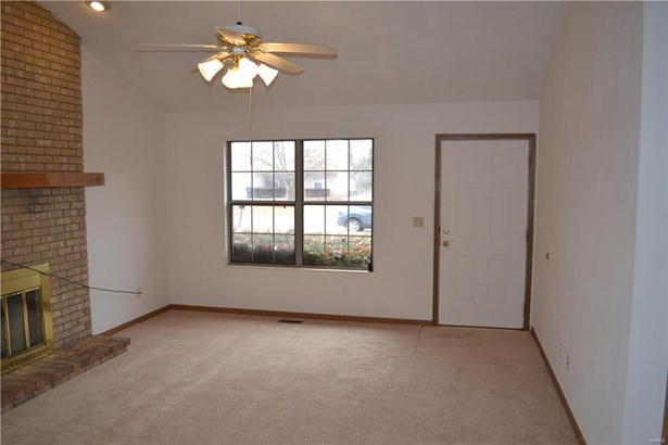 931 Cool Valley Drive 931 & 929, Belleville, IL - USA (photo 5)