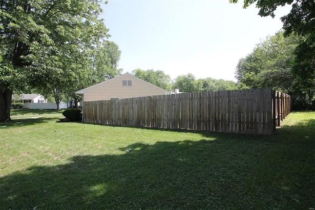 652 Devonshire Drive, Belleville, IL - USA (photo 3)
