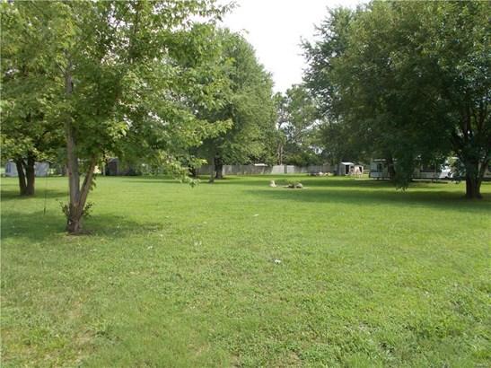 803 South Meek Avenue, Marissa, IL - USA (photo 1)