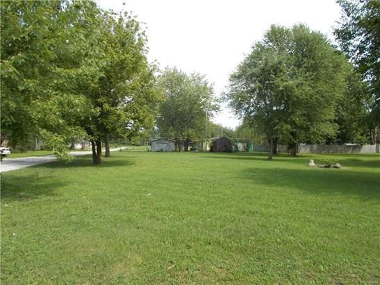 803 South Meek Avenue, Marissa, IL - USA (photo 2)