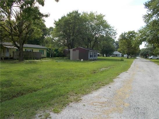 803 South Meek Avenue, Marissa, IL - USA (photo 3)
