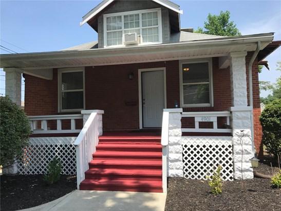 4901 West Washington Street, Belleville, IL - USA (photo 1)