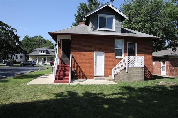 4901 West Washington Street, Belleville, IL - USA (photo 3)