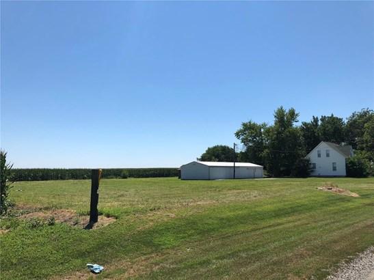 11424 State Route 177, Okawville, IL - USA (photo 1)