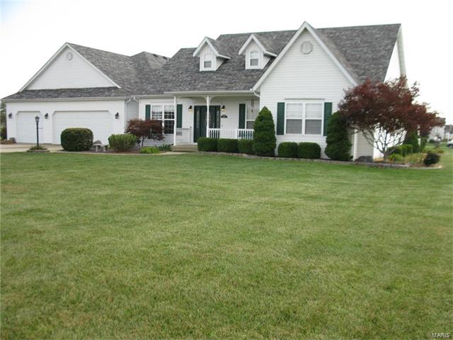 7918 Grove, Edwardsville, IL - USA (photo 1)