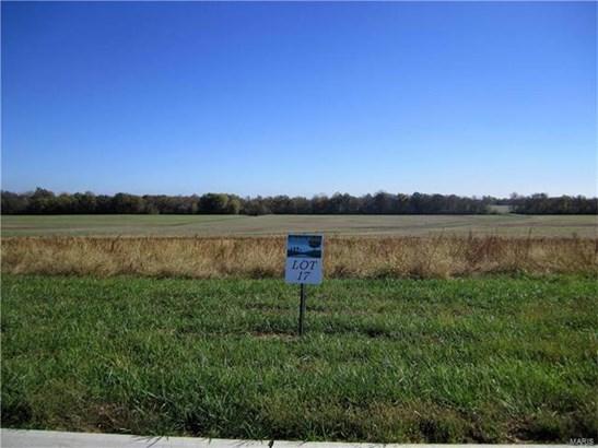 3414 Arbor View Court, Freeburg, IL - USA (photo 1)