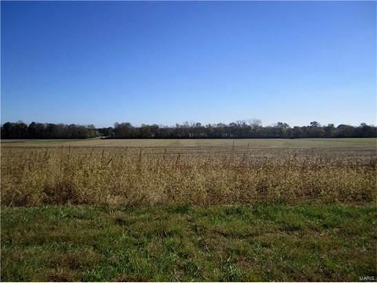 3414 Arbor View Court, Freeburg, IL - USA (photo 3)