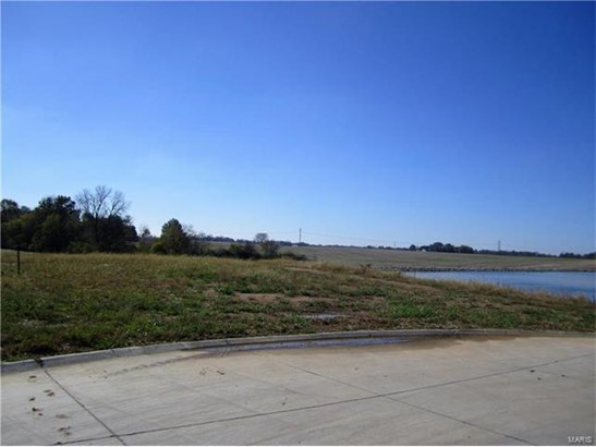 3414 Arbor View Court, Freeburg, IL - USA (photo 5)