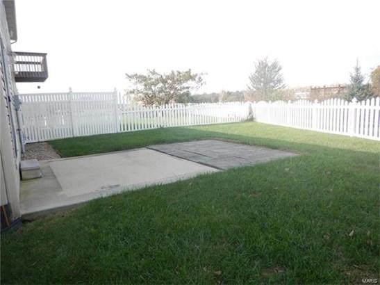 235 Alamosa, Freeburg, IL - USA (photo 3)