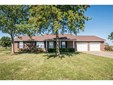 9095 James Court, New Baden, IL - USA (photo 1)