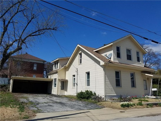 203 South 11th Street, Belleville, IL - USA (photo 2)