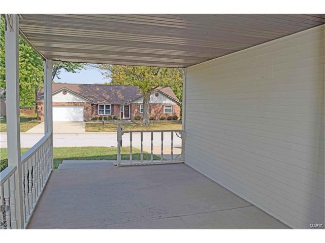405 St. Sabre Drive, Belleville, IL - USA (photo 2)