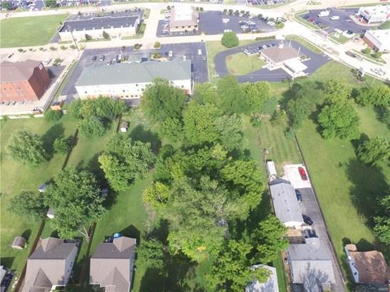 117 Main St., O'fallon, IL - USA (photo 4)