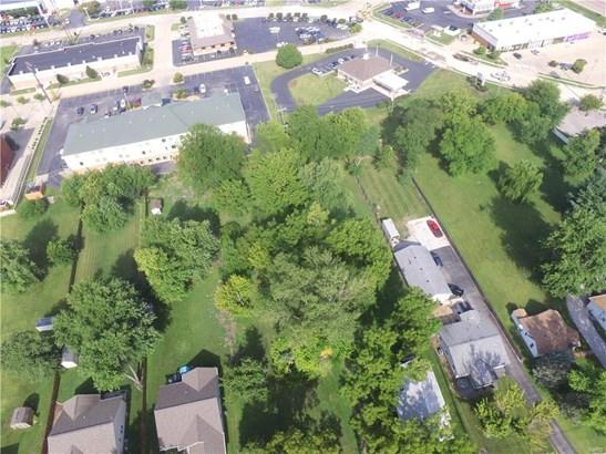 117 Main St., O'fallon, IL - USA (photo 5)