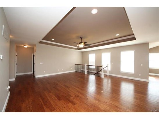 1301 Hollander Court, O Fallon, IL - USA (photo 5)
