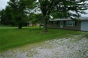 18218 Water Tower Road, Carlyle, IL - USA (photo 1)