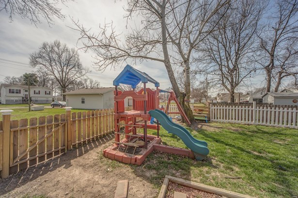 412 West Main, Mascoutah, IL - USA (photo 5)