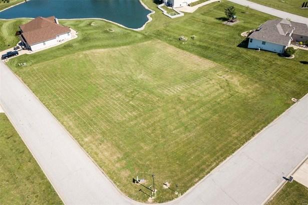 910 Wingmead Drive, Freeburg, IL - USA (photo 1)