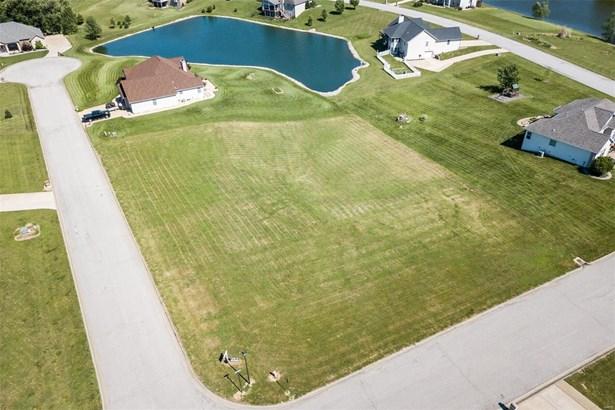 910 Wingmead Drive, Freeburg, IL - USA (photo 2)