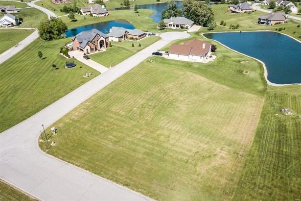 910 Wingmead Drive, Freeburg, IL - USA (photo 3)