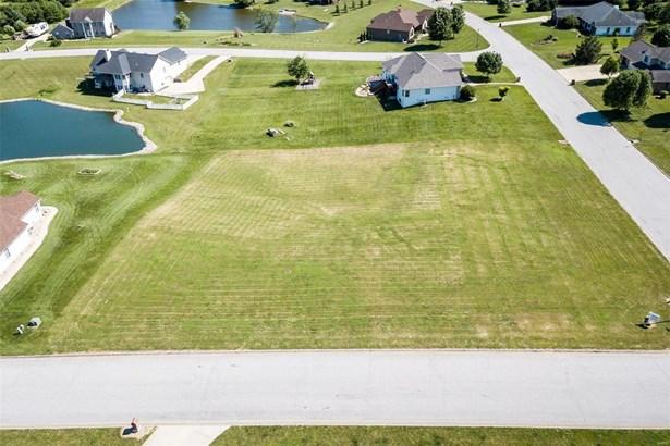 910 Wingmead Drive, Freeburg, IL - USA (photo 4)