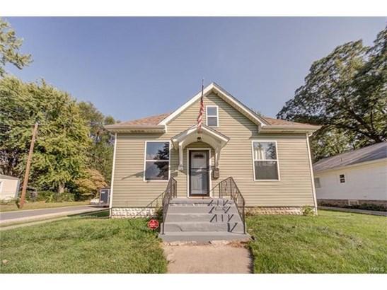 430 South 2nd Street, Caseyville, IL - USA (photo 1)