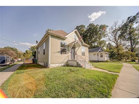 430 South 2nd Street, Caseyville, IL - USA (photo 2)