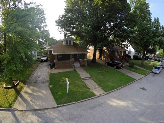 15 North 39th Street, Belleville, IL - USA (photo 2)