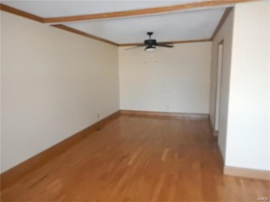 216 Toulon, Fairview Heights, IL - USA (photo 3)