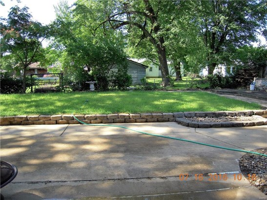6 Fox Creek Road, Belleville, IL - USA (photo 4)