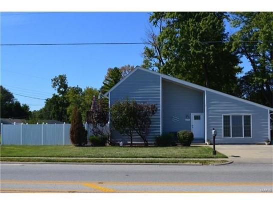 1109 West Boulevard, Belleville, IL - USA (photo 1)