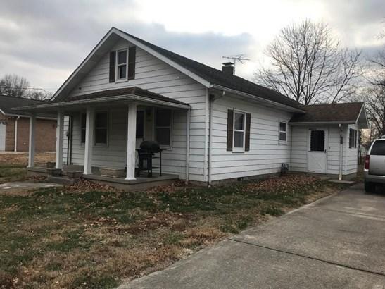 853 Sparta Street, St. Libory, IL - USA (photo 3)