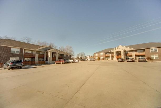 41 Villa, Belleville, IL - USA (photo 1)
