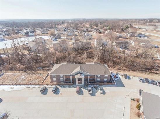 41 Villa, Belleville, IL - USA (photo 2)