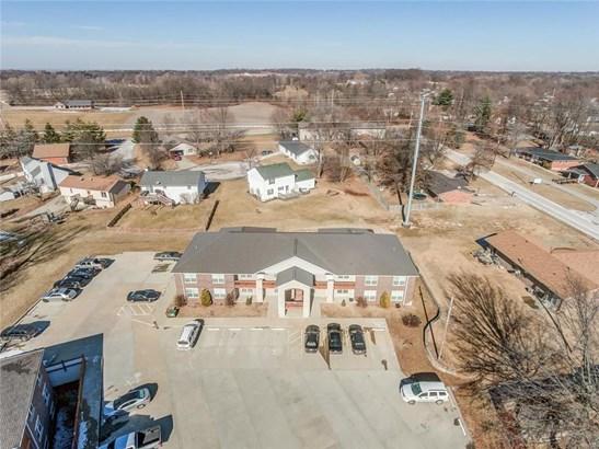 41 Villa, Belleville, IL - USA (photo 3)