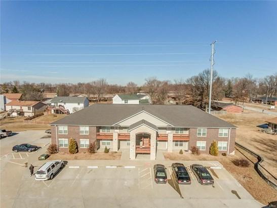 41 Villa, Belleville, IL - USA (photo 4)