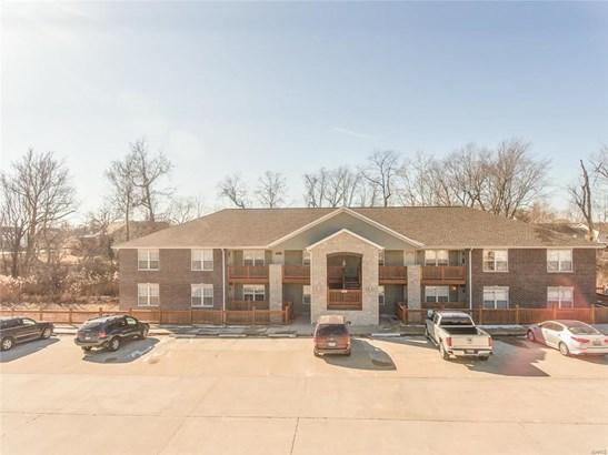41 Villa, Belleville, IL - USA (photo 5)
