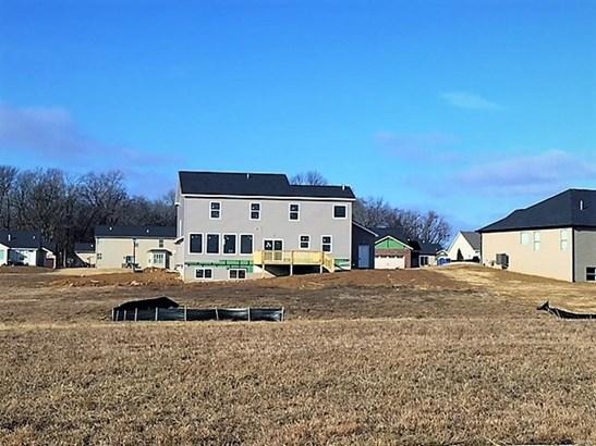 1308 Coleridge Court, O'fallon, IL - USA (photo 3)