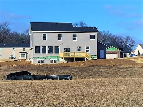 1308 Coleridge Court, O'fallon, IL - USA (photo 4)