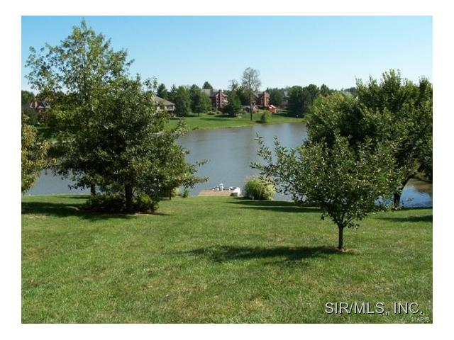 230 West Waters Edge Drive, Shiloh, IL - USA (photo 2)