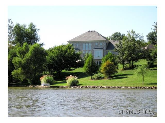 230 West Waters Edge Drive, Shiloh, IL - USA (photo 4)