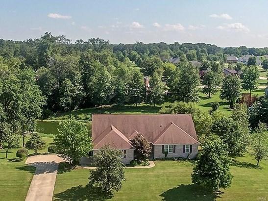 5278 Wild Oak Lane, Smithton, IL - USA (photo 1)