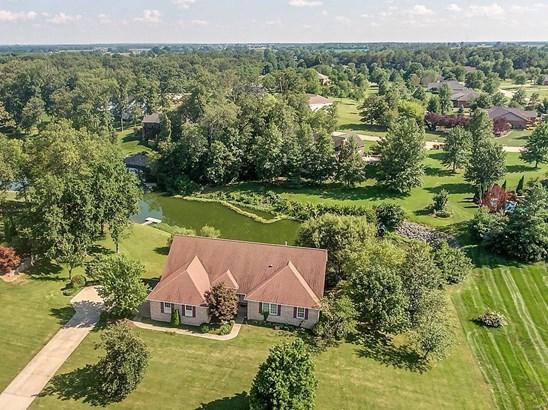 5278 Wild Oak Lane, Smithton, IL - USA (photo 2)