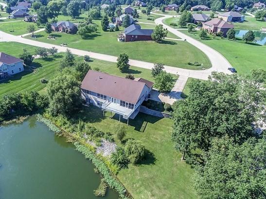 5278 Wild Oak Lane, Smithton, IL - USA (photo 3)