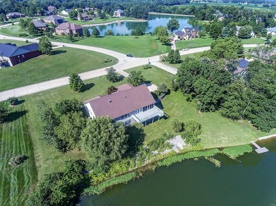5278 Wild Oak Lane, Smithton, IL - USA (photo 4)