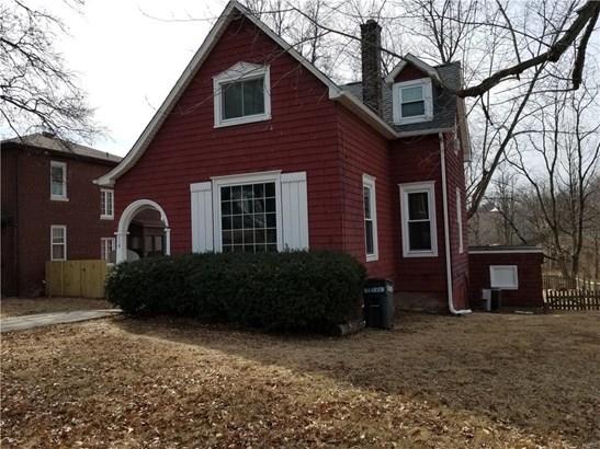 119 North Douglas, Belleville, IL - USA (photo 3)