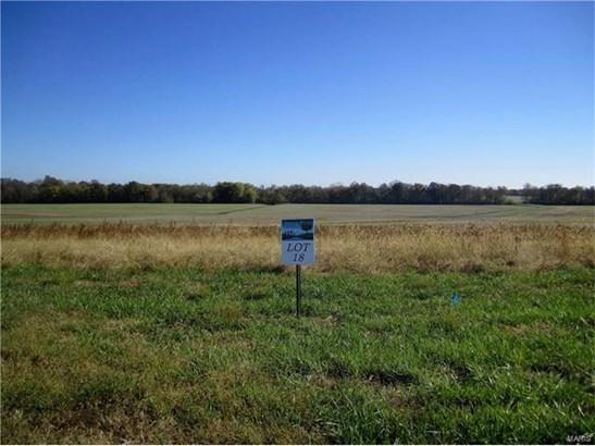 3408 Arbor View Court, Freeburg, IL - USA (photo 1)