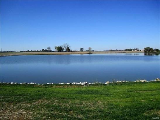 3408 Arbor View Court, Freeburg, IL - USA (photo 5)